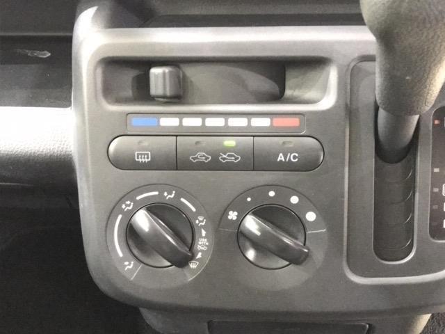 G ワンオーナー 走行1.4万km 社外メモリーナビ CD DVD ワンセグ 盗難防止装置 ABS キーレス(23枚目)