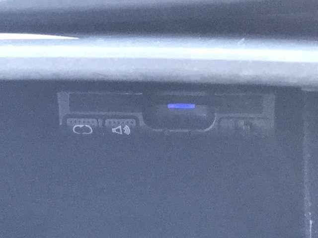 20TL クルーズコントロール サイドカーテンSRS 横滑り防止装置 Wエアコン MTモード ETC HIDランプ 純正メモリーナビ CD DVD ワンセグ 盗難防止装置 ABS スマートキー キーレス(12枚目)