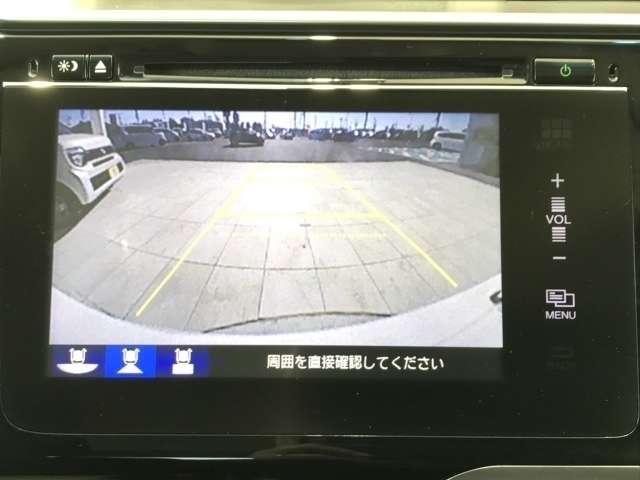 Fパッケージ 横滑り防止装置 フルセグ Bカメラ ETC(12枚目)