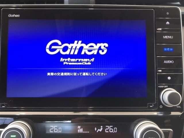 EX Hセンシング シートヒーター LED Pシート(11枚目)