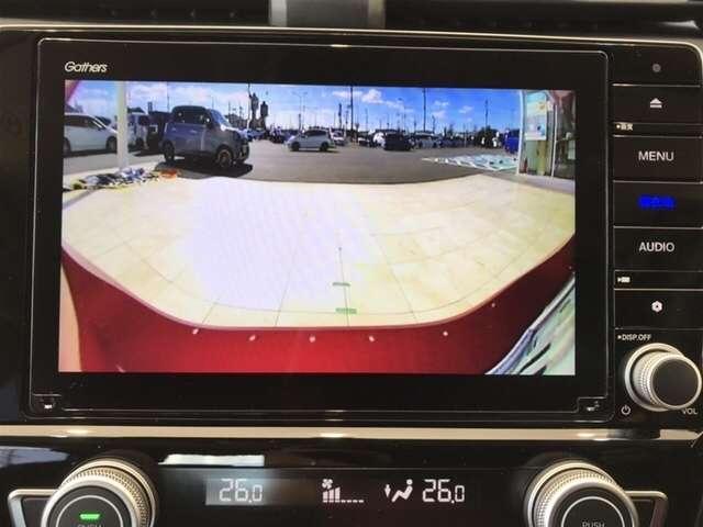 EX Hセンシング シートヒーター LED Pシート(12枚目)