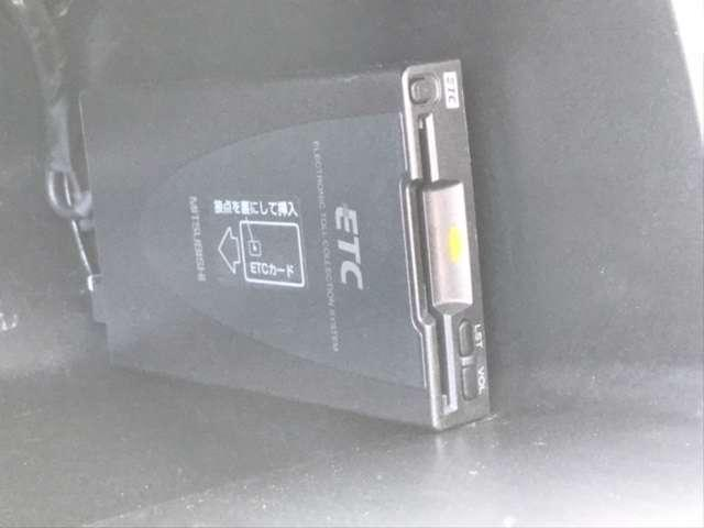 G Lパッケージ 両側PSD HIDランプ ETC フルセグ 盗難防止(12枚目)