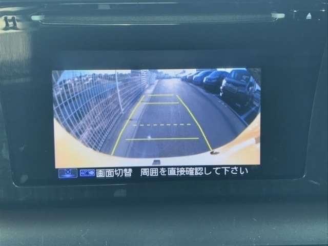 プレミアム・Lパッケージ 社外前ドラレコ 横滑り防止 Bカメラ HID(12枚目)