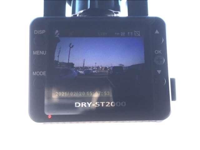 プレミアム・Lパッケージ 社外前ドラレコ 横滑り防止 Bカメラ HID(13枚目)