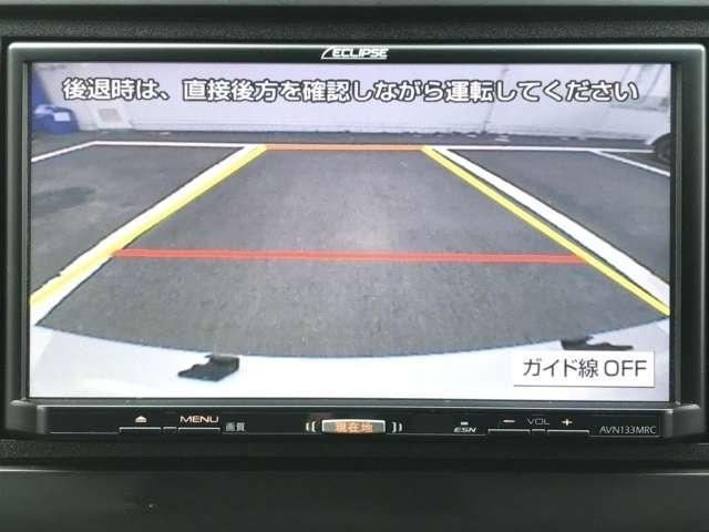 ハイブリッド・Gホンダセンシング 両側PSD 横滑り防止装置 LEDライト Bカメラ(12枚目)