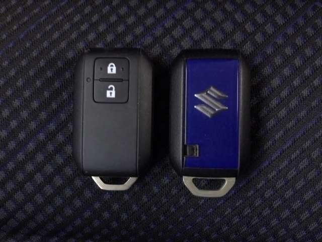 ハイブリッドFZ 衝突軽減ブレーキ 横滑り防止装置 LED(17枚目)