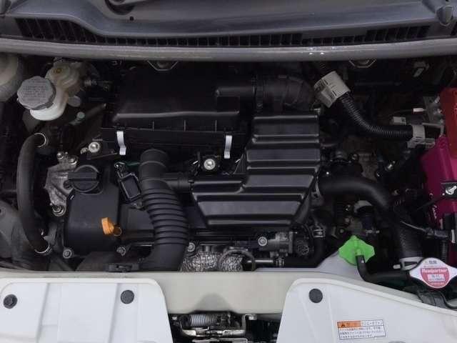 ハイブリッドFZ 衝突軽減ブレーキ 横滑り防止装置 LED(18枚目)