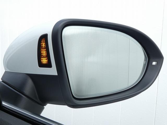 TSI Eleganceline LED Navi ACC(8枚目)