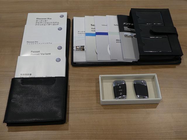 TSI Eleganceline LED Navi ACC(20枚目)