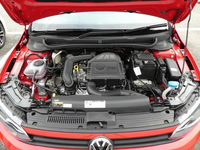 「フォルクスワーゲン」「VW ポロ」「コンパクトカー」「茨城県」の中古車17