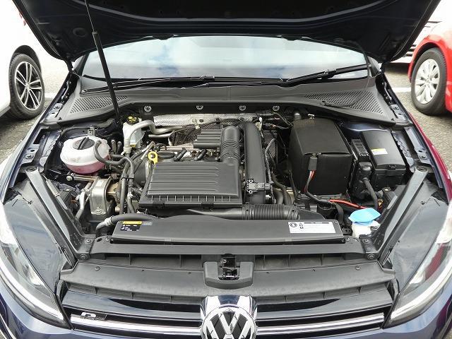 「フォルクスワーゲン」「VW ゴルフヴァリアント」「ステーションワゴン」「茨城県」の中古車17