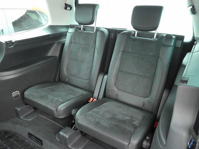 「フォルクスワーゲン」「VW シャラン」「ミニバン・ワンボックス」「茨城県」の中古車16