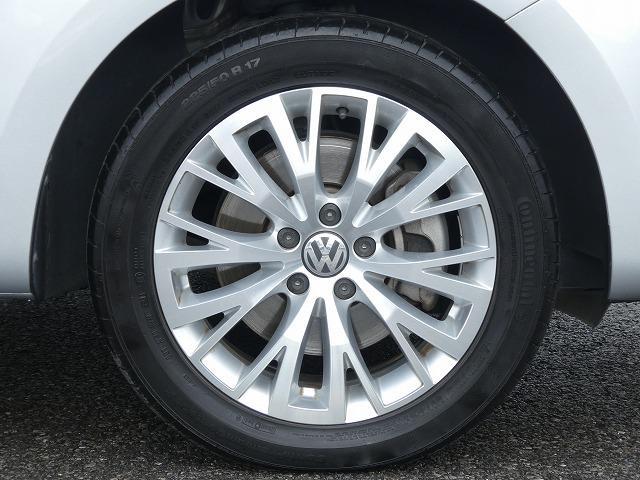 「フォルクスワーゲン」「VW シャラン」「ミニバン・ワンボックス」「茨城県」の中古車19