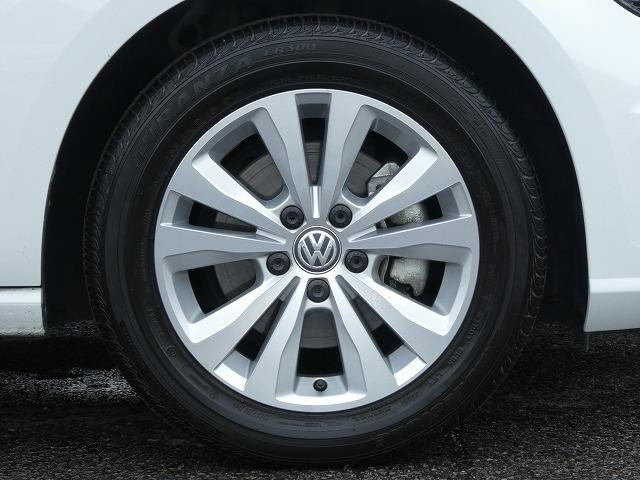 「フォルクスワーゲン」「VW ゴルフヴァリアント」「ステーションワゴン」「茨城県」の中古車19