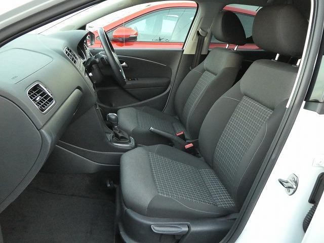 「フォルクスワーゲン」「VW ポロ」「コンパクトカー」「茨城県」の中古車15