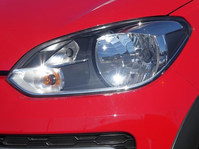 「フォルクスワーゲン」「VW アップ!」「コンパクトカー」「茨城県」の中古車6
