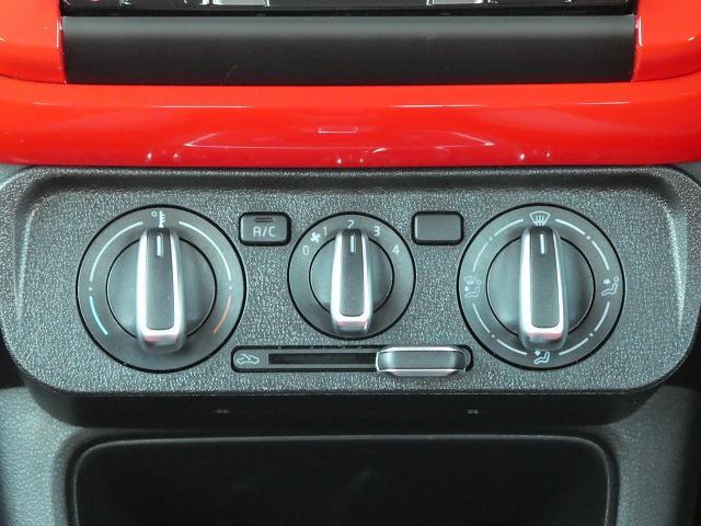 「フォルクスワーゲン」「VW アップ!」「コンパクトカー」「茨城県」の中古車13