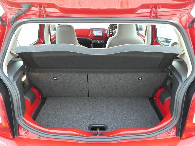 「フォルクスワーゲン」「VW アップ!」「コンパクトカー」「茨城県」の中古車18