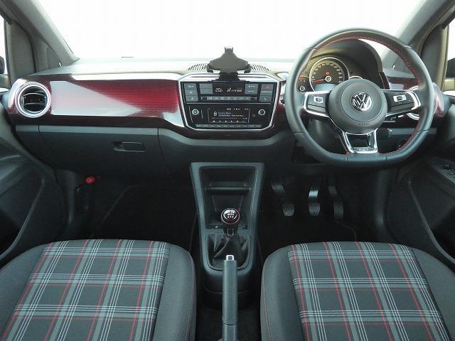 「フォルクスワーゲン」「VW アップ!」「コンパクトカー」「茨城県」の中古車10