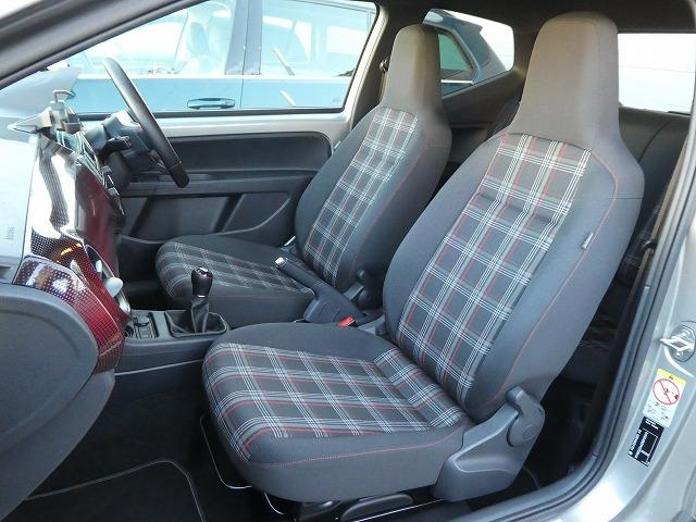 「フォルクスワーゲン」「VW アップ!」「コンパクトカー」「茨城県」の中古車15