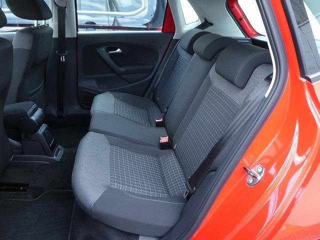「フォルクスワーゲン」「VW ポロ」「コンパクトカー」「茨城県」の中古車16
