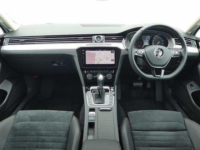 「フォルクスワーゲン」「VW パサートヴァリアント」「ステーションワゴン」「茨城県」の中古車8