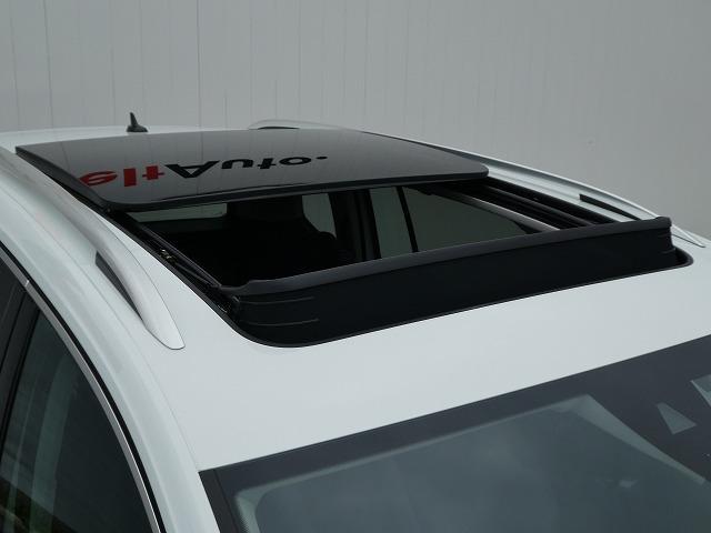 「フォルクスワーゲン」「VW ゴルフトゥーラン」「ミニバン・ワンボックス」「茨城県」の中古車8