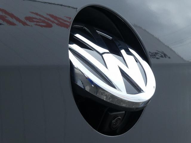 「フォルクスワーゲン」「VW ゴルフ」「コンパクトカー」「茨城県」の中古車8