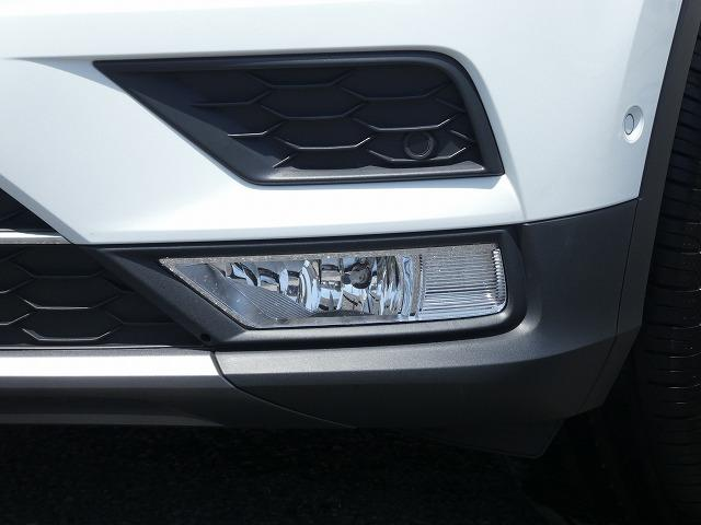 「フォルクスワーゲン」「VW ティグアン」「SUV・クロカン」「茨城県」の中古車7