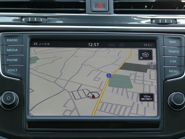 「フォルクスワーゲン」「VW ティグアン」「SUV・クロカン」「茨城県」の中古車11