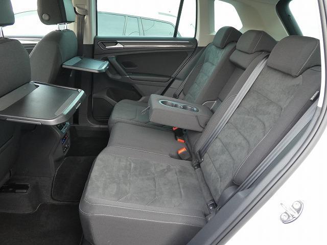 「フォルクスワーゲン」「VW ティグアン」「SUV・クロカン」「茨城県」の中古車15