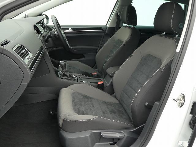 「フォルクスワーゲン」「VW ゴルフ」「コンパクトカー」「茨城県」の中古車15