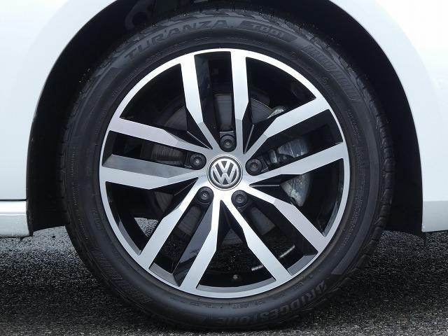 「フォルクスワーゲン」「VW ゴルフ」「コンパクトカー」「茨城県」の中古車19