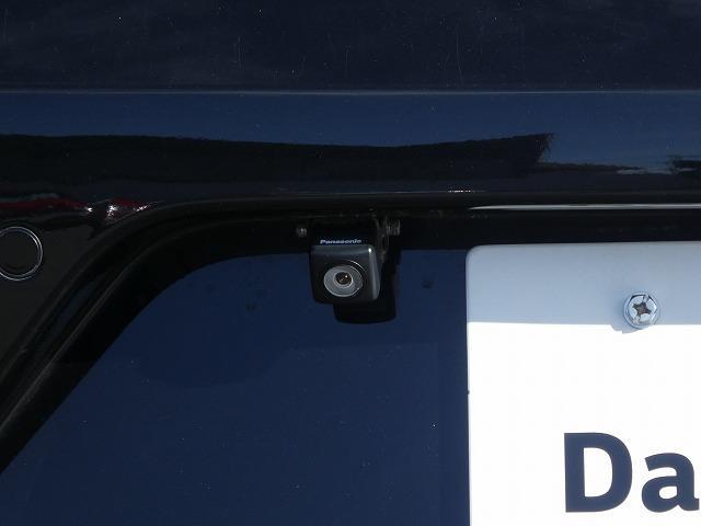 「フォルクスワーゲン」「VW ザビートル」「クーペ」「茨城県」の中古車8