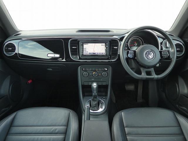 「フォルクスワーゲン」「VW ザビートル」「クーペ」「茨城県」の中古車9