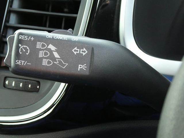 「フォルクスワーゲン」「VW ザビートル」「クーペ」「茨城県」の中古車14