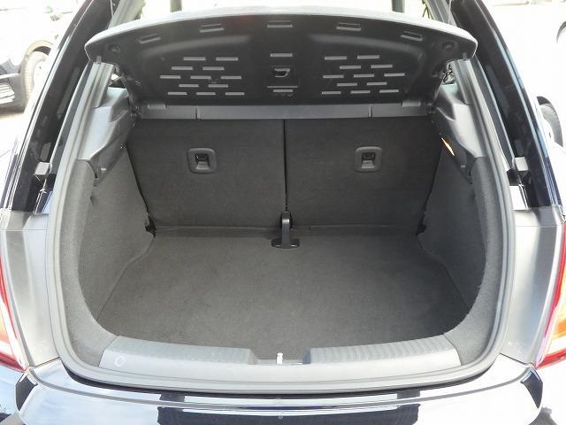 「フォルクスワーゲン」「VW ザビートル」「クーペ」「茨城県」の中古車18
