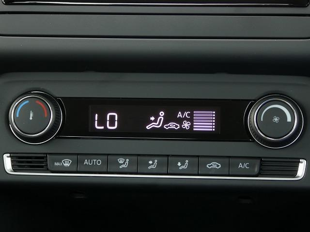 「フォルクスワーゲン」「VW ポロ」「コンパクトカー」「茨城県」の中古車13