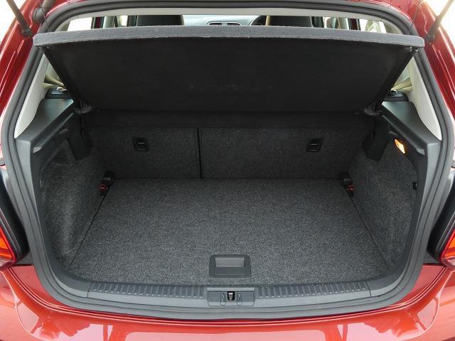 「フォルクスワーゲン」「VW ポロ」「コンパクトカー」「茨城県」の中古車18