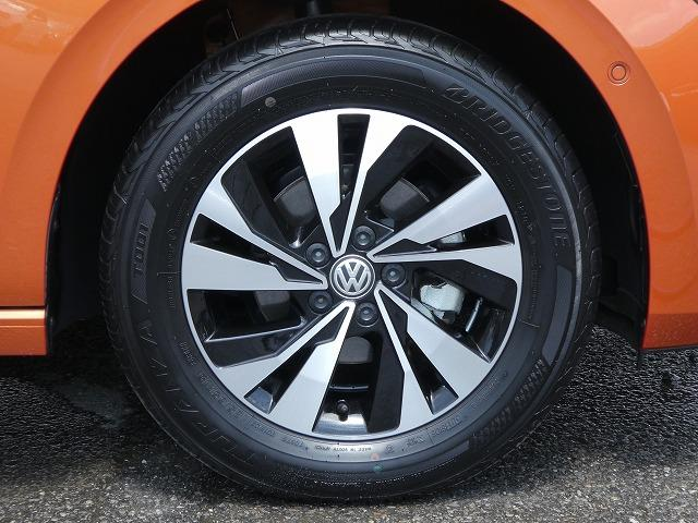 「フォルクスワーゲン」「VW ポロ」「コンパクトカー」「茨城県」の中古車19