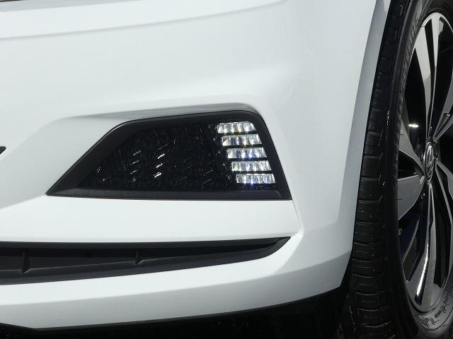 「フォルクスワーゲン」「VW ポロ」「コンパクトカー」「茨城県」の中古車7