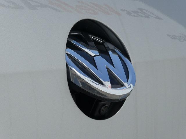 「フォルクスワーゲン」「VW ゴルフGTI」「コンパクトカー」「茨城県」の中古車9