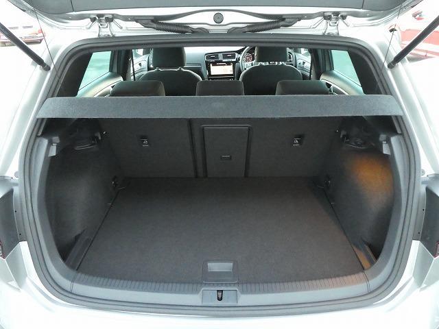 「フォルクスワーゲン」「VW ゴルフGTI」「コンパクトカー」「茨城県」の中古車17