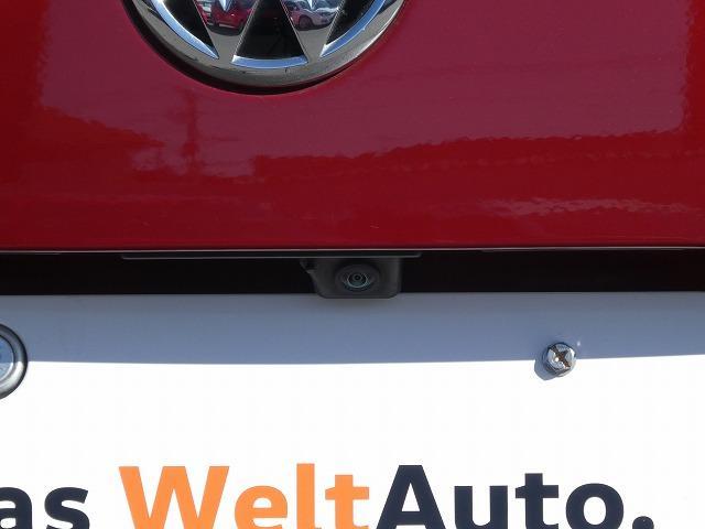「フォルクスワーゲン」「VW ティグアン」「SUV・クロカン」「茨城県」の中古車8