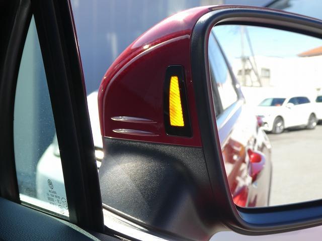 「フォルクスワーゲン」「VW ティグアン」「SUV・クロカン」「茨城県」の中古車10