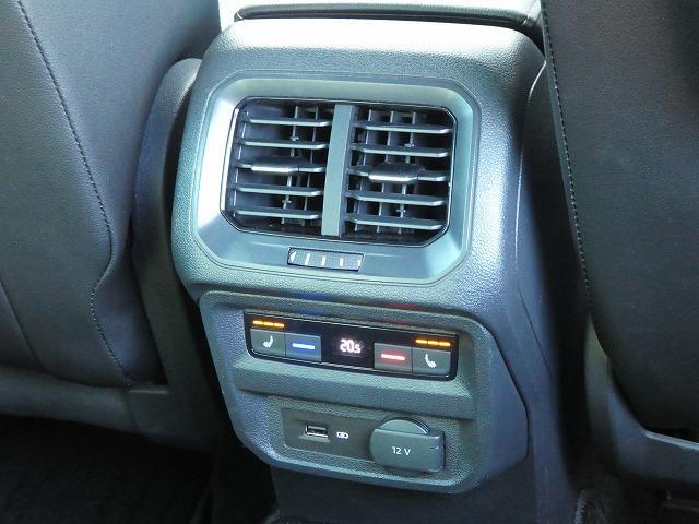 「フォルクスワーゲン」「VW ティグアン」「SUV・クロカン」「茨城県」の中古車17
