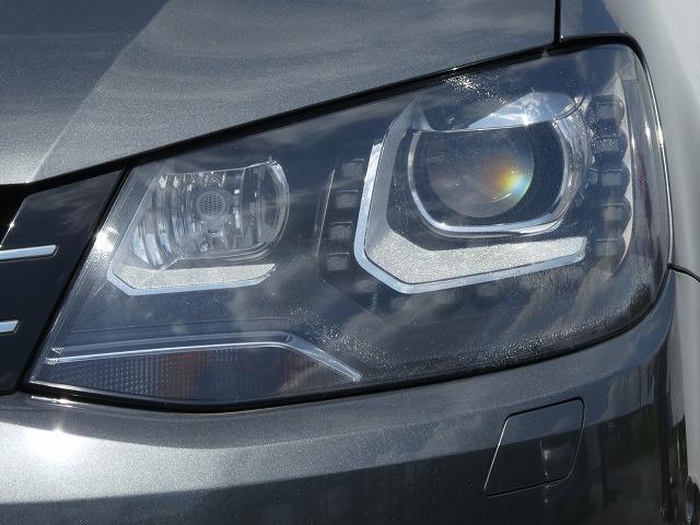 グレンツェン ワンオーナー 限定車Glaenzen パワーテールゲート バックカメラ SDナビ ETC キセノンヘッドライト クルーズコントロール(14枚目)