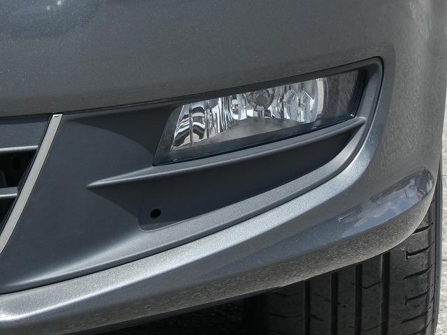 グレンツェン ワンオーナー 限定車Glaenzen パワーテールゲート バックカメラ SDナビ ETC キセノンヘッドライト クルーズコントロール(16枚目)