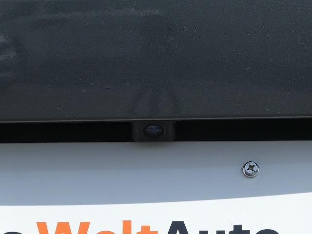 グレンツェン ワンオーナー 限定車Glaenzen パワーテールゲート バックカメラ SDナビ ETC キセノンヘッドライト クルーズコントロール(18枚目)