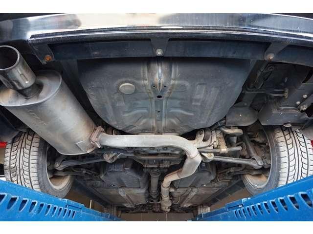 三菱 ランサー GSRエボリューションIV サンルーフ